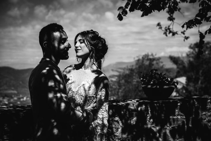 WTW welcomes this wonderful destination wedding photographer to the wedding directory! Berni Palumbo Photography http://www.wantthatwedding.co.uk/uk-wedding-directory-find-a-wedding-supplier-vendor/122381/berni-palumbo-photography-4?utm_campaign=coschedule&utm_source=pinterest&utm_medium=Want%20That%20Wedding&utm_content=Berni%20Palumbo%20Photography  @bernipalumbophoto