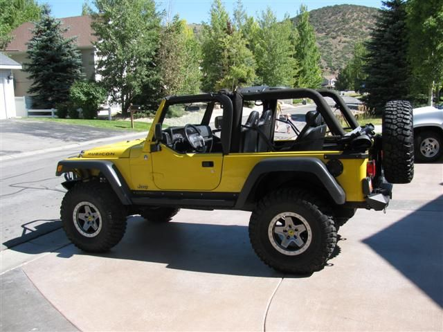 78 best images about jeep rubicon tj on pinterest jeep wrangler 2007 jeep jeep and jeep. Black Bedroom Furniture Sets. Home Design Ideas
