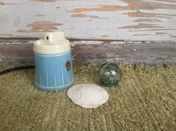 Check out this item in my Etsy shop https://www.etsy.com/listing/93842023/antique-baby-vaporizer-in-ivory-and