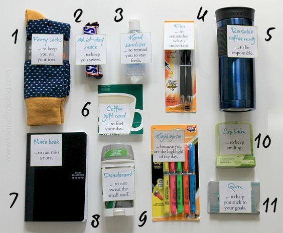 the 25 best office survival kit ideas on pinterest. Black Bedroom Furniture Sets. Home Design Ideas