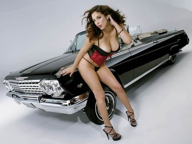 41 best pin up girls lowrider la raza 2 images on pinterest lowrider lowrider art and daughters. Black Bedroom Furniture Sets. Home Design Ideas