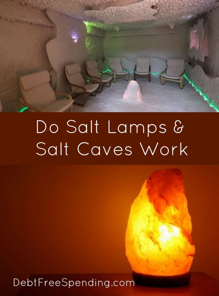 Evidence For Salt Lamps : 951 best images about DIY.Frugal.Lifestyle on Pinterest