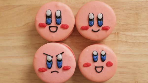 Can somebody please make me these?! I'll love you forever!