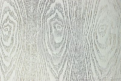 Fine wooden white oak texture or background with grain