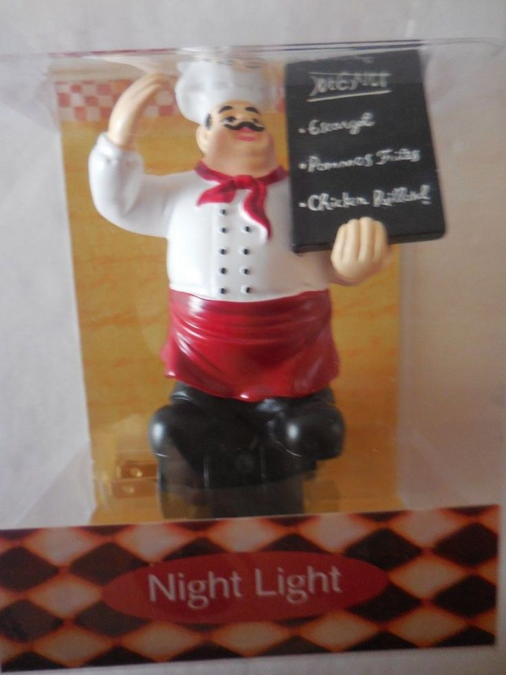 1000+ ideas about Bistro Lights on Pinterest Hanging Lanterns, Festoon Lights and String Lighting