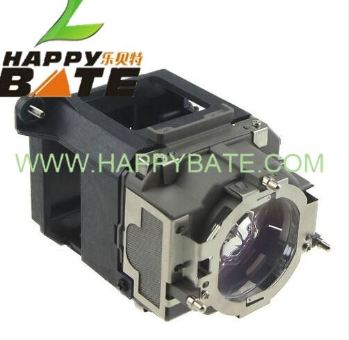(42.24$)  Know more  - Wholesale AN-C430LP Replacement Projection Lamp With Housing For Sharp Projector XG-C335X XG-C430X XG-C465X XG-C330X XG-C435X