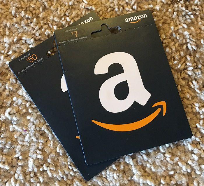 Free Amazon Gift Card Awwro Earn Free Amazon Gift Card Codes Vouchers In India Awwro In 2021 Amazon Gift Card Free Amazon Gifts Free Amazon Products