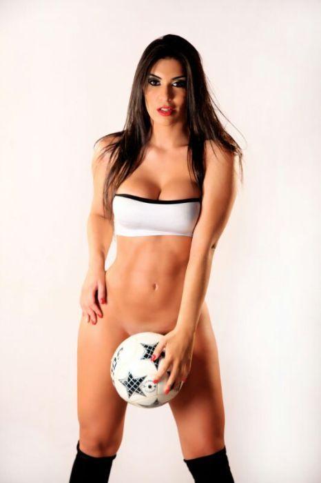 Debby ryan naked sex porn blowjob