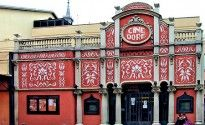 Madrid Nightlife: Movies and live music on the cheap
