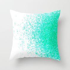 cute throw pillows for girls - Google Search