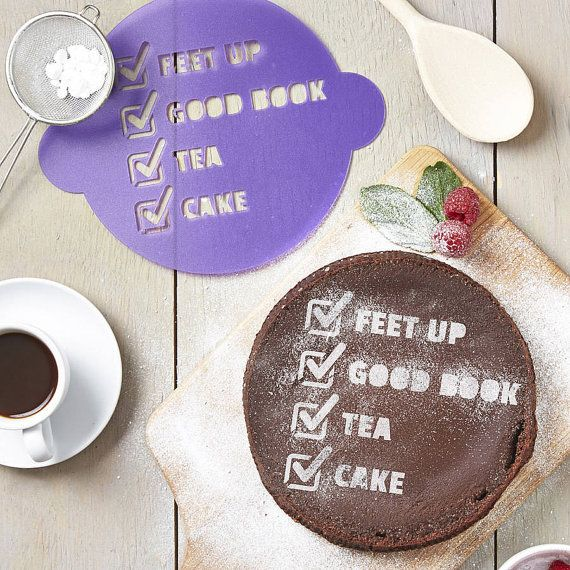 Hey, I found this really awesome Etsy listing at https://www.etsy.com/listing/181819756/personalised-mothers-day-cake-stencil