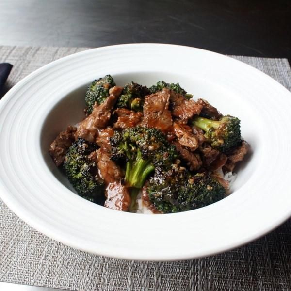 Chef John S Best Asian Inspired Recipes Asian Recipes Broccoli Beef Recipes