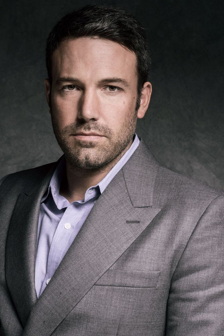 131 best images about Ben Affleck on Pinterest | Amy adams ... Ben Affleck