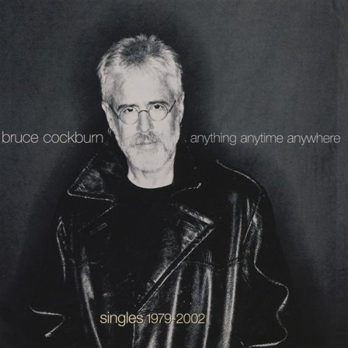 """Bruce Cockburn - Wondering Where The Lions Are  Year: 1980  Canadian-born Cockburn had been very popular in his native land for many years, before having a big impact in the US in1979, with the release of the album 'Dancing in the Dragon's Jaws.' """"Wondering Where the Lions Are,"""" the first single from that album, reached #21 on the Billboard Hot 100 in the US in June 1980, and earned Cockburn an appearance on NBC's hit TV show Saturday Night Live.  http://youtu.be/H4FEn-ZKdDg"""