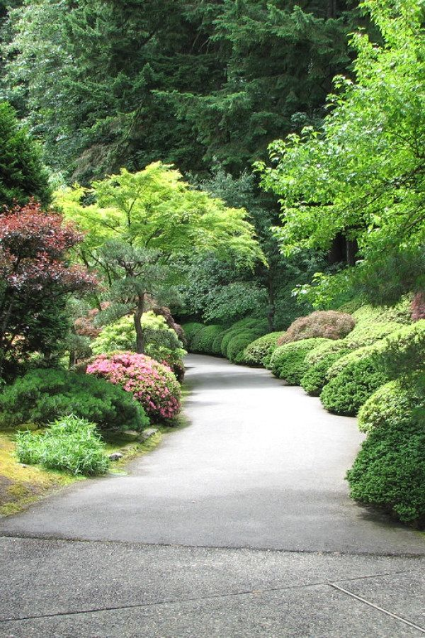 10 Awesome Diy Japanese Garden Ideas You Can Create To Complement