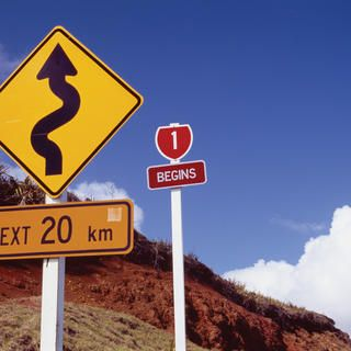 nz roads - Google Search
