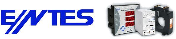 Entes kompanzasyon ölçme ve koruma ürünleri Somelpa da..  http://www.somelpa.com.tr/entes/