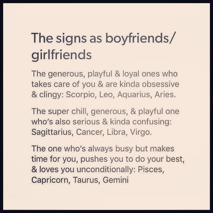 idk I'm like a mix of my sign and the first one tbh