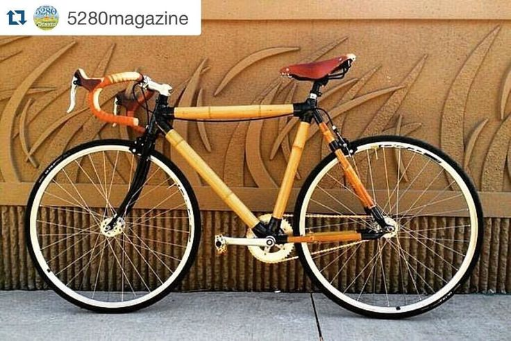 Do you have a person in your life that is impossible to shop for? Do they like to build things? How about getting them a Bamboo Bike Building Workshop!?! It only takes two days and you end up with a beautiful one of a kind bike! Click this link to learn more http://ift.tt/2sKfzhX . . .  #CCBIKES #bamboobicycle #bamboobike #cruiserbike #denver #lakewoodcolorado #40westarts #bicycle #bike #custombuiltbike #custom #custombike#custombicycle #lakewoodcolorado #diy #buildityourself #singlespeed…