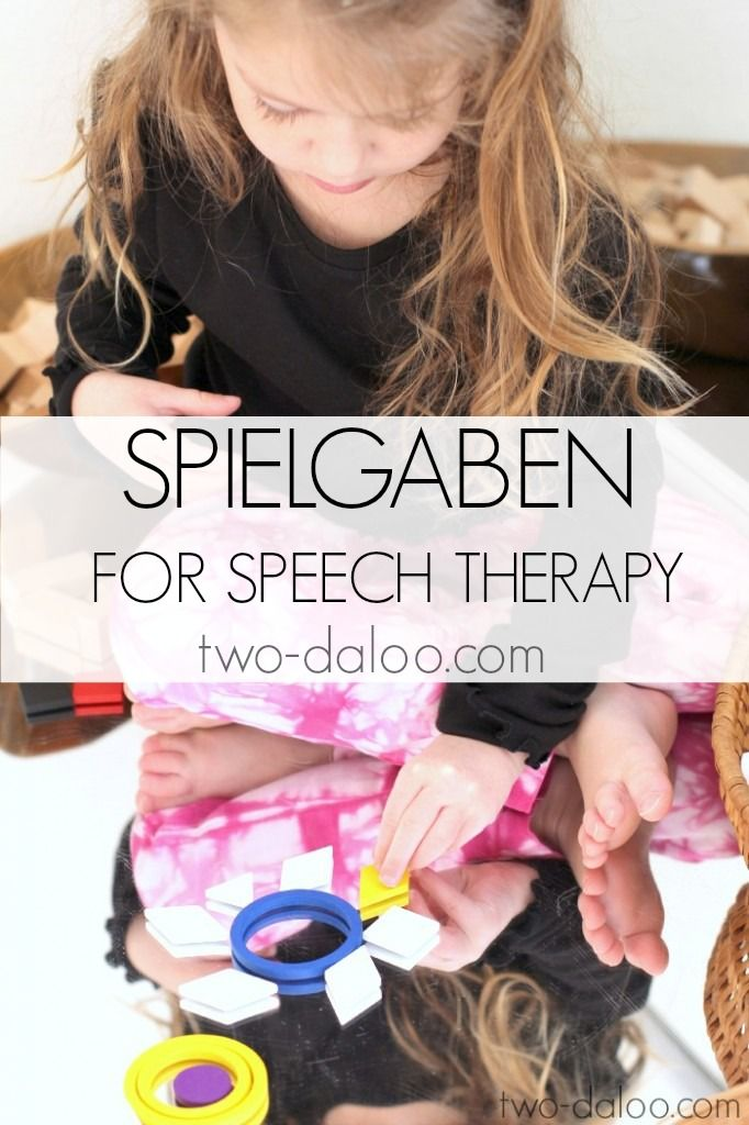 toys to help with speech therapy How toys can help in language development  hello i am an slp i love your  website do you have an android version for mommy slp.