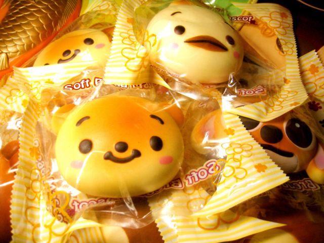 Jumbo Disney Squishy : disney 11 cm jumbo squishy Kawaii Squishies Pinterest