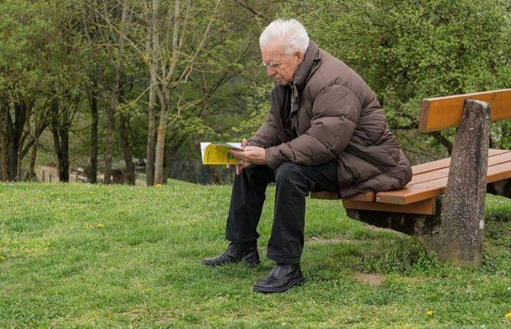 Le relèvement de l'âge de la retraite à 67 ans est la réforme emblématique de la coalition suédoise.