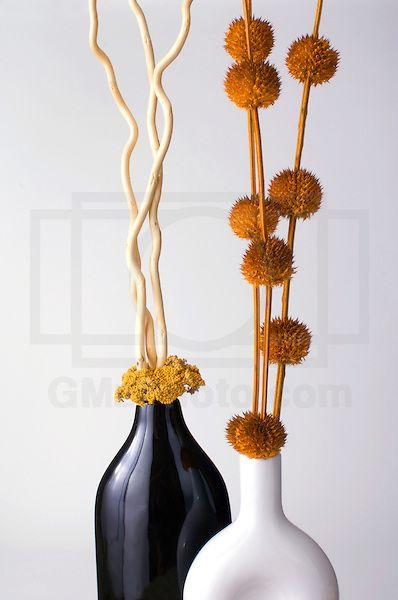 283 best ideas de decoraci n images on pinterest cool - Hojas de decoracion ...