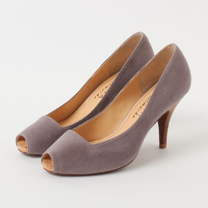 靴・バッグのダイアナ通販サイト | G38072: シューズ 【dianashoes.com】