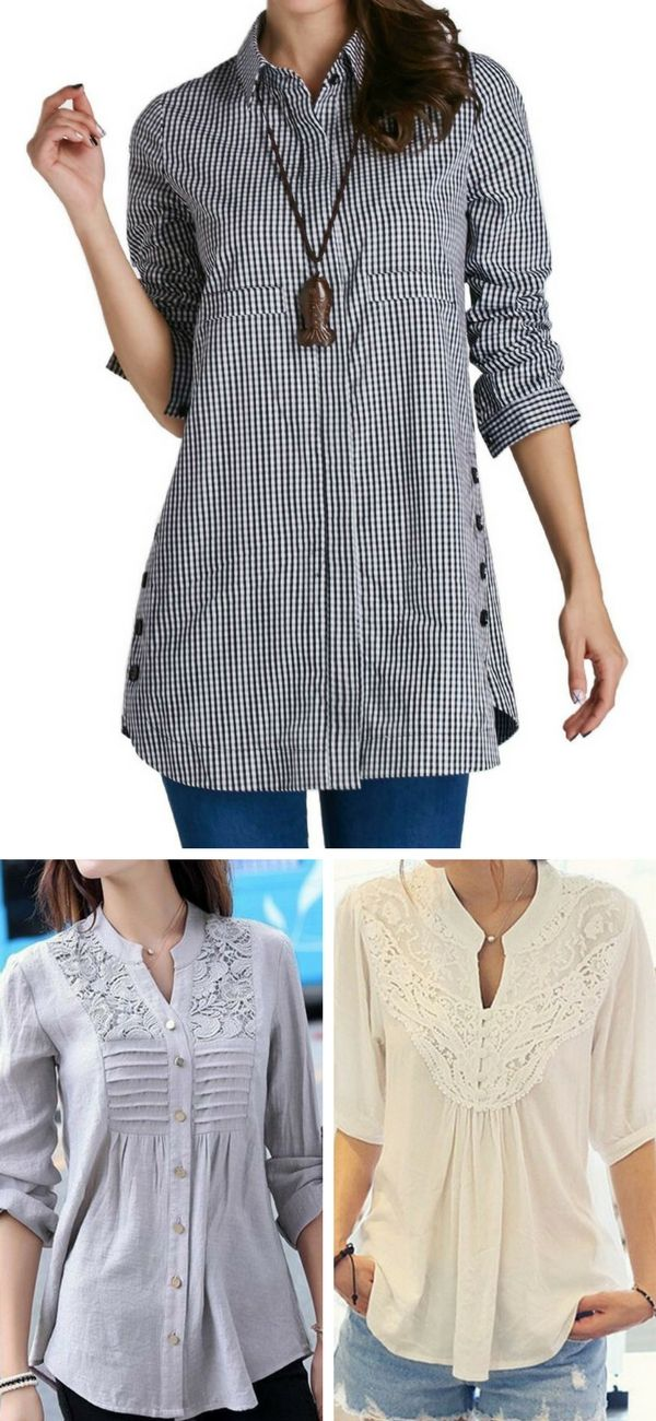 Hot sale~ fall outfits for women, high quality and better service, free shipping worldwide at rosewe.com, check it out.