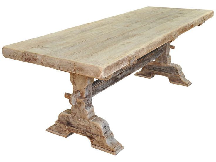 Best 25+ Antique Farm Table Ideas On Pinterest | Cottage Style Loos, Small  Style Loos And Rustic Farmhouse Table