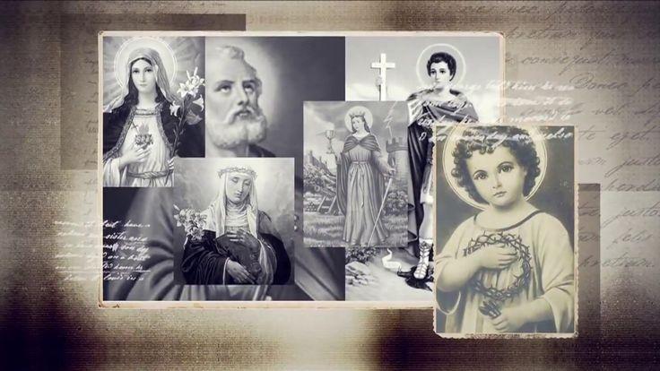 Santo do Dia - Beato Padre Daniel Brottier - 28/02/2018