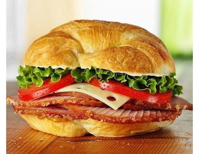 Honey Baked | FREE Ham Classic Sandwich Free (honeybaked.com)