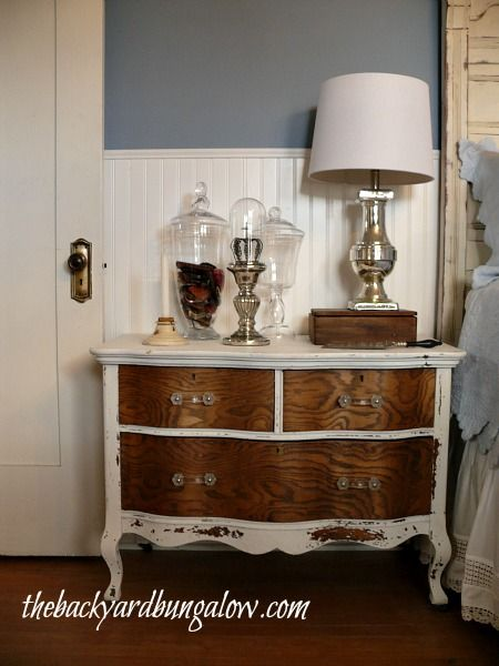 723 Best Painted Charm Images On Pinterest | Furniture Refinishing,  Furniture Ideas And Repurposed Furniture