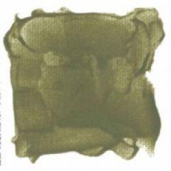 Winsor & Newton Artists' Akrilik Boya 60 ml. 217 Davy's Grey
