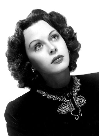 """""""Hollywood was slightly wanton in its assignment of that """"most beautiful"""" title. Elizabeth Taylor, Ava Gardner, Carole Landis and Grace Kelly, among others, were also burdened with the label. Ms. Taylor escaped its yoke with two Oscar wins. Gardner..."""