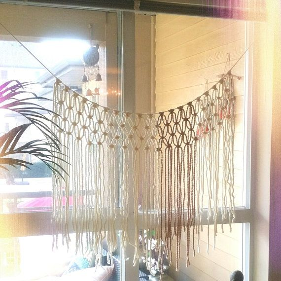 17 Best images about window Treatment on Pinterest   Window ...