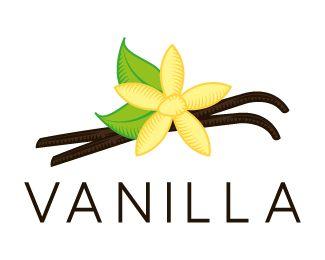 Logo Design - Vanilla