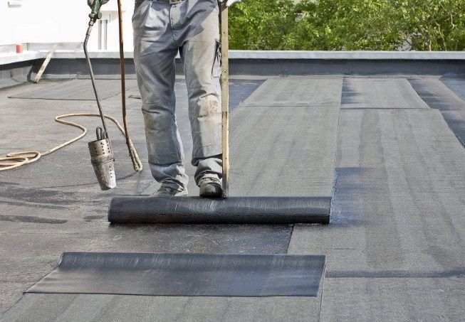 Simple And Ridiculous Ideas Flat Roofing Balcony Patio Roofing Attached To House Metal Roofing Colonial Flat Roof Replacement Commercial Flat Roof Roof Repair