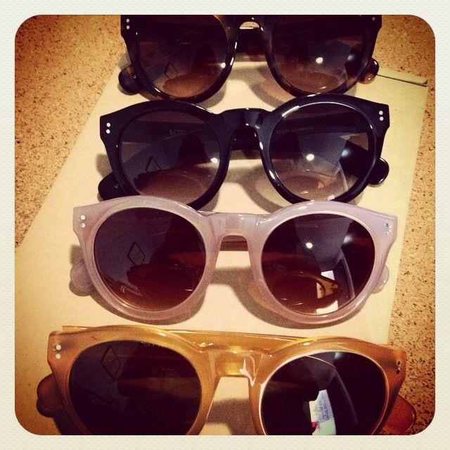 Gafas de sol Around eyewear