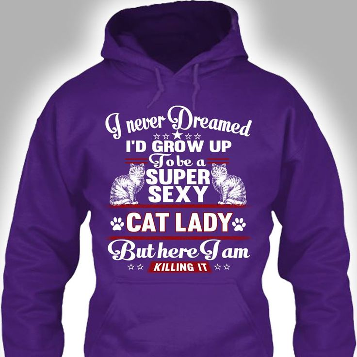 I'll get this for you when you get a few thirty cats <3