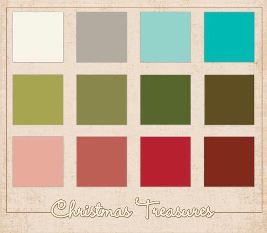 164 best holiday images on pinterest color combinations. Black Bedroom Furniture Sets. Home Design Ideas