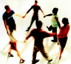 I giovani tra fede e Nichilismo Diretta TV  http://oldweb.altervista.org/i-giovani-tra-fede-e-nichilismo-diretta-tv/