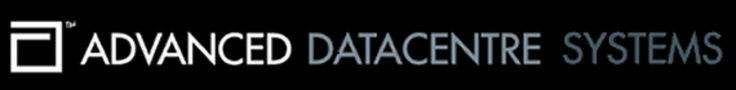 Advanced Data Centre Systems has designed Sensorium, the best data centre management software solution in the UK, that helps enhance the productivity of all data centers by integrating all the tasks involved into one single unit.