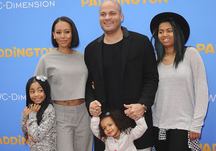 March 16 2018: Eddie Murphy is a COLD BLOODED man. He admitted to fathering 10-year-old Angel with ex-gf Mel B  but hes NEVER had a relationship with the child. In fact according to court documents  he may have never even MET HIS DAUGHTER despite living in the same city. Stephen Belafonte and Mel B are fighting in court over custody of Angel  with Stephen seeking step-parental visitation. During the proceedings some juicy TEA was spilled. Heres what the Daily Mail is reporting: Stephen…