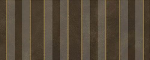 Revestimiento damkina pardo 20x50 cm.   Arcana Tiles   Azulejo   Ceramica   revestimiento   wall tiles