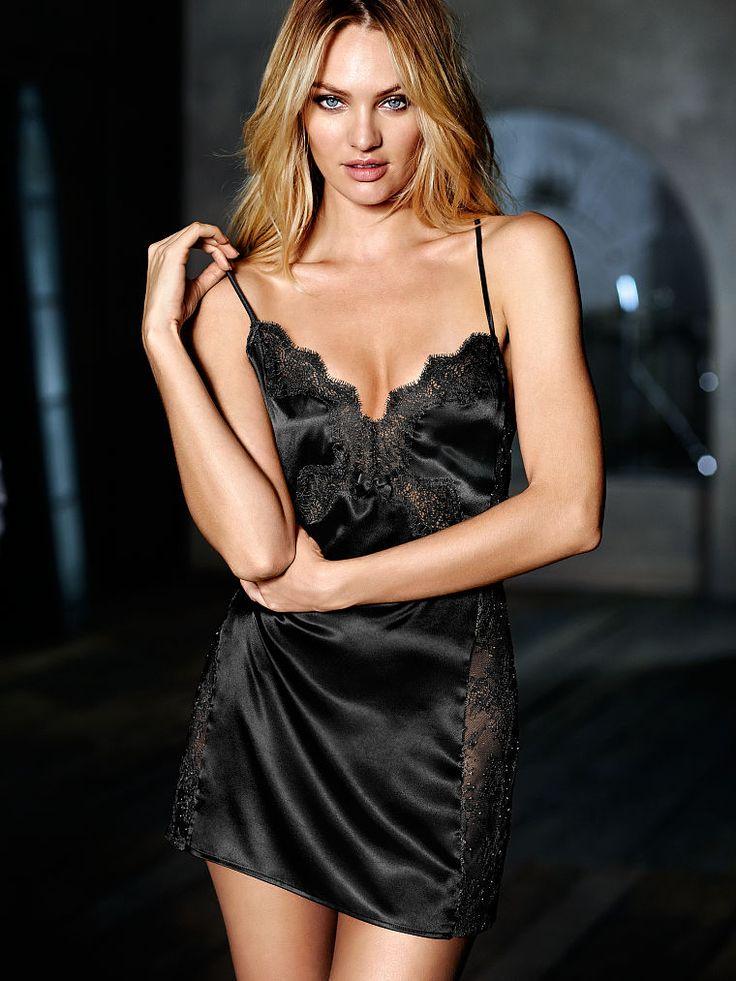 Beautiful lingeries pic 36