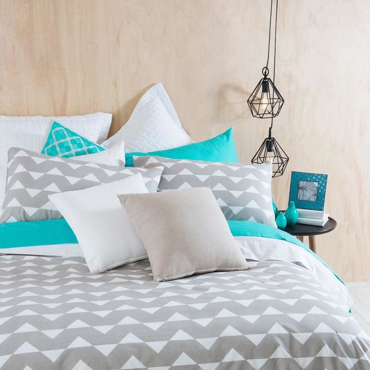 Say hello to Hollis! On sale now and starting at just $35  by pillowtalkaustralia