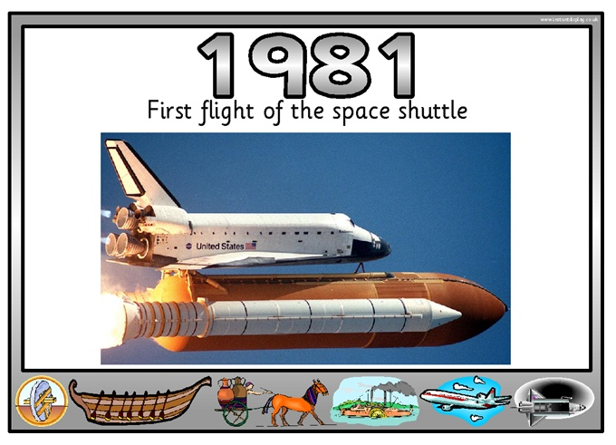 early space flight - photo #15
