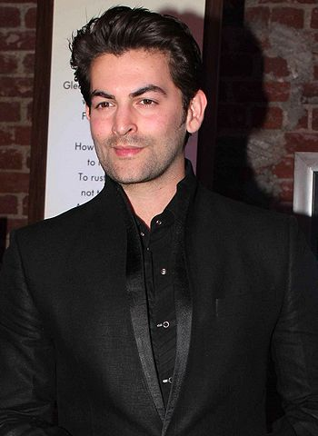 Neil Nitin Mukesh feels actors have no substitute!