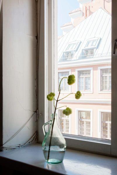 Photographer: Johanna Levomäki http://www.studioskaala.fi/gallery/johanna-levomaki/